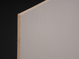 Plein Air Gesso Panels 1/16""